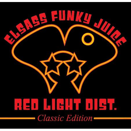 Red Light District 10ml