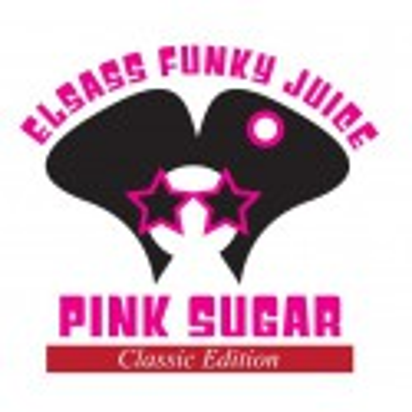 Pink Sugar 10ml