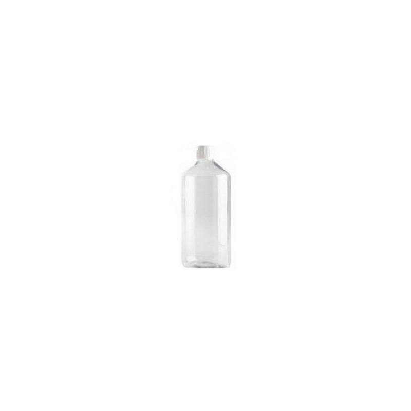 Flacon vide 1 litre